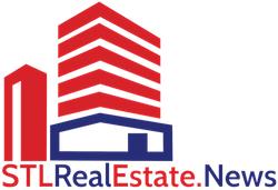 STLRealEstate.News
